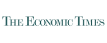 The Econimic Times